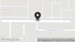 9500 7th St, Rancho Cucamonga, CA 91730