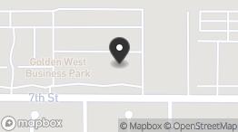 9450 7th St, Rancho Cucamonga, CA 91730