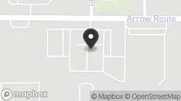 9007 Arrow Rte, Rancho Cucamonga, CA 91730