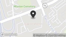 27184 Ortega Hwy, San Juan Capistrano, CA 92675