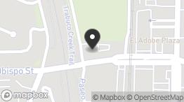 31899 Del Obispo St, San Juan Capistrano, CA 92675