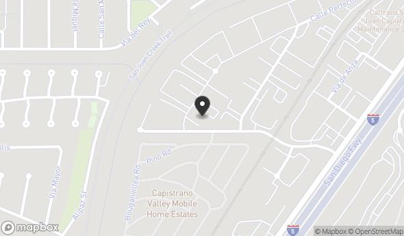 26081 Avenida Aeropuerto Map View