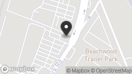 34061 Doheny Park Rd, Capistrano Beach, CA 92624