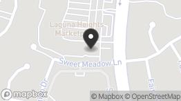 30311 Golden Lantern Street, Laguna Niguel, CA 92677