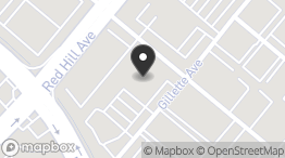 17475 Gillette Ave, Irvine, CA 92614