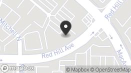 17672 Cowan, Irvine, CA 92614