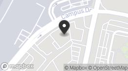 4630 Campus Dr, Newport Beach, CA 92660