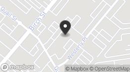 3901 Westerly Pl, Newport Beach, CA 92660