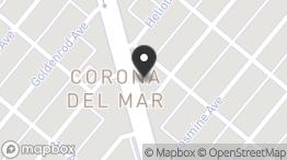 2934 E Coast Hwy, Corona del Mar, CA 92625