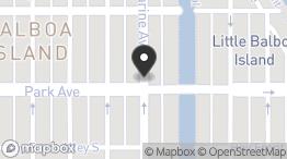 200 Marine Ave, Newport Beach, CA 92662