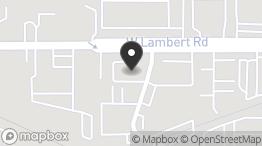 1400 W Lambert Rd Ste B, Brea, CA 92821