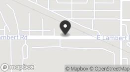 1801 E Lambert Rd, La Habra, CA 90631