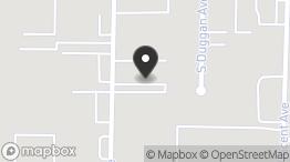 590 S Ayon Ave, Azusa, CA 91702