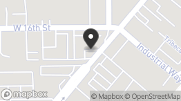 1599 Superior Ave, Costa Mesa, CA 92627