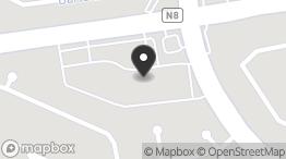 3130 Colima Rd, Hacienda Heights, CA 91745