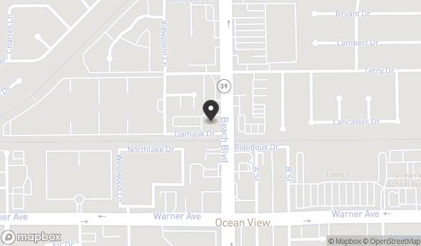 location of olive garden huntington beach ca 16811 beach boulevard huntington beach - Olive Garden Huntington Beach