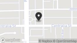 11817 Centralia St, Lakewood, CA 90715