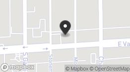135 E Valley Blvd, Alhambra, CA 91801