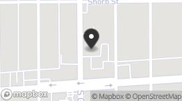 1234 S Garfield Ave, Alhambra, CA 91801