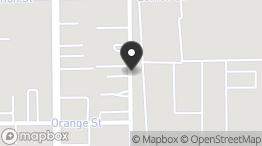 503 S Raymond Ave, Alhambra, CA 91803