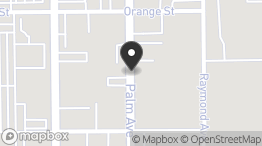 633 S Palm Ave, Alhambra, CA 91803