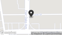 1800 Fair Oaks Ave, South Pasadena, CA 91030