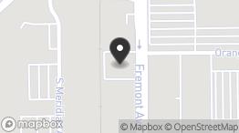 901 S Fremont Ave, Alhambra, CA 91803