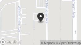 999 S Meridian Ave, Alhambra, CA 91803