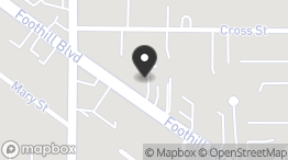 2529 Foothill Blvd, La Crescenta, CA 91214