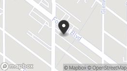 2946 Foothill Blvd, La Crescenta, CA 91214