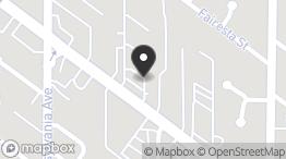 3115 Foothill Blvd, La Crescenta, CA 91214
