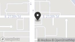 21316 Avalon Blvd, Carson, CA 90745