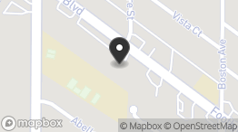 3902 Foothill Blvd, La Crescenta, CA 91214