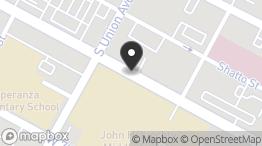 1533 Wilshire Blvd, Los Angeles, CA 90017