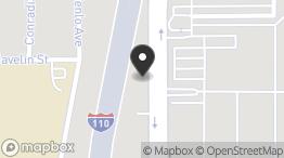 21029 South Figueroa Street, Carson, CA 90745