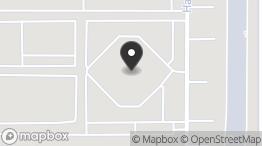 20101 Hamilton Ave, Torrance, CA 90502