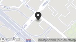 640 Western Ave, Glendale, CA 91201
