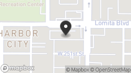 1234 Lomita Blvd, Harbor City, CA 90710