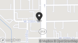 1805 W 208th St, Torrance, CA 90501