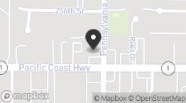 2413 Pacific Coast Hwy, Lomita, CA 90717