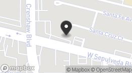 2455 Sepulveda Blvd, Torrance, CA 90501