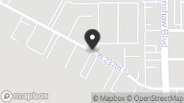2535 W 237th St, Torrance, CA 90505