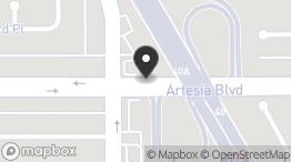 3943 Artesia Blvd, Torrance, CA 90504