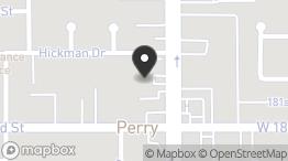18119 Prairie Ave, Torrance, CA 90504