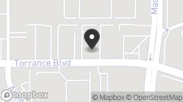 3475 Torrance Blvd, Torrance, CA 90503