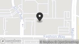 3528 Torrance Blvd, Torrance, CA 90503