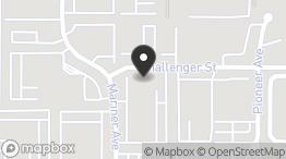 20000 Mariner Ave, Torrance, CA 90503
