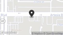 4240 Artesia Blvd, Torrance, CA 90504