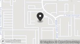 19951 Mariner Ave, Torrance, CA 90503