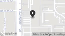 19800 Hawthorne Blvd, Torrance, CA 90503